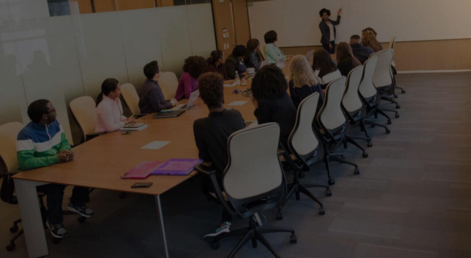Recorded Webinar: LEARNING MADE SIMPLE – SAP Litmos