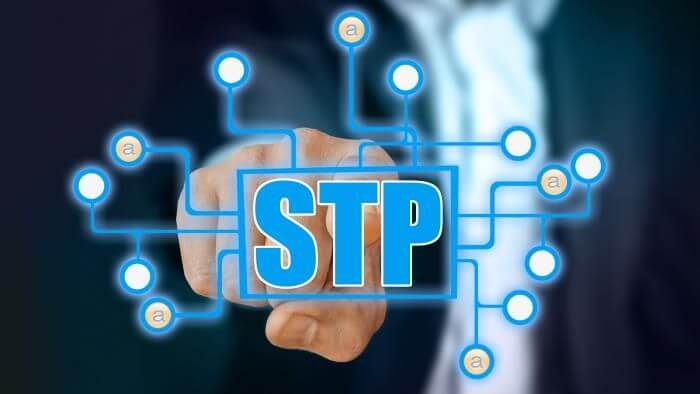 single-touch-payroll-stp-min