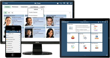 Selective Adoption-peopleSoft-Services-right