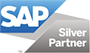 INK IT Solutions is SAP Silver Partner in Australia