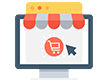 industry-ecommerce-icon