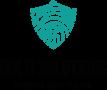 INKIT Solutions Logo
